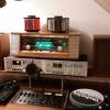 078 Home studio Rob van Delft 2