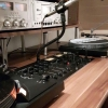 078 Home studio Rob van Delft 3
