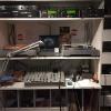 078 Home studio Robert de Vries