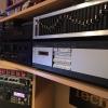 078 Home studio Ron van Vliet 3