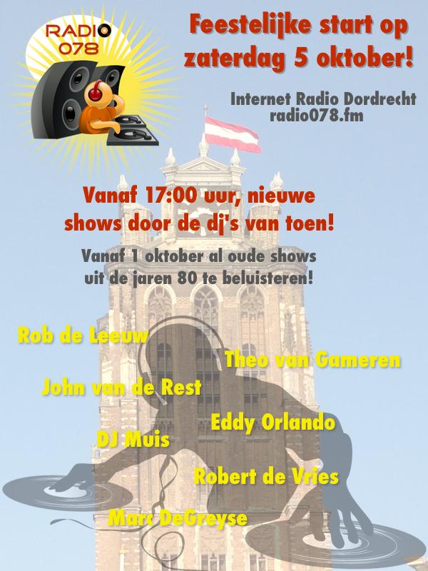 Radio078opening